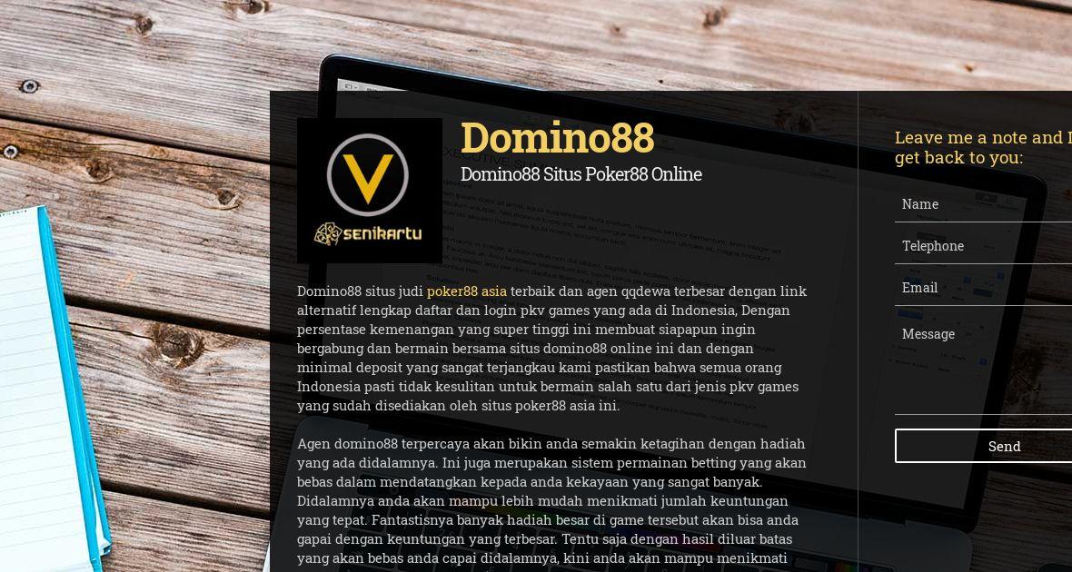 Wiseintro Portfolio